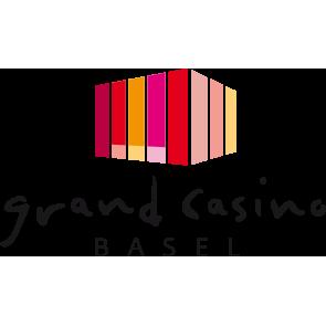 casino basel öffnungszeiten